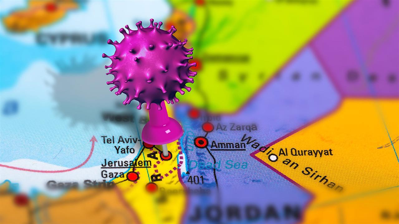Τι λένε οι Ισραηλινοί για τις μακροπρόθεσμες επιπτώσεις εμβολίων mRNA