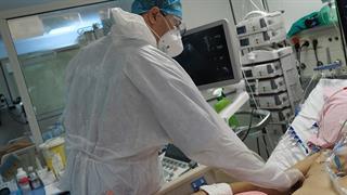 3.197 νέες λοιμώξεις από κορωνοϊό - 52 ακόμη θάνατοι
