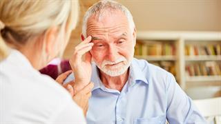 FDA: Η πρώτη έγκριση νέου φαρμάκου για το Alzheimer εδώ και 20 χρόνια