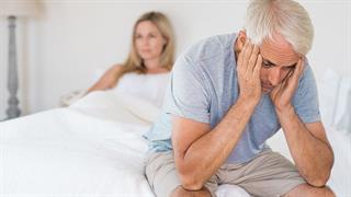 Καρκίνος παχέος εντέρου και ποιότητα ζωής: Υπάρχουν επιπτώσεις;