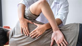 Σημαντική η πρώιμη ένταξη των ασθενών με εγκεφαλικό όγκο σε προγράμματα αναπνευστικής φυσικοθεραπείας
