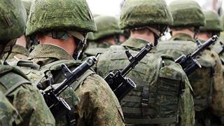 Σεξουαλικότητα και παραβατικές συμπεριφορές στον Στρατό