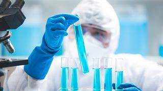 Nature: Ερωτήσεις και απαντήσεις για την πιθανότητα να διέφυγε από εργαστήριο ο νέος κορωνοϊός