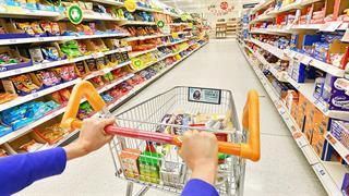 Βασίλης Κοντοζαμάνης: Από τα σούπερ μάρκετ τα self tests σε Αχαΐα και πιθανώς στην Αττική