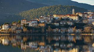 Μύκονος - Καστοριά τις υψηλότερες θετικότητες - Η εικόνα σε Αττική και Θεσσαλονίκη [πίνακες]