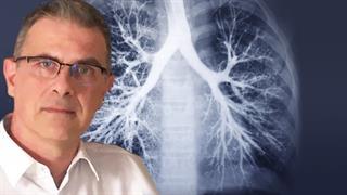 Καθηγητής Στρατάκος στο Iatronet: Στενώσεις τραχείας, έπειτα από νοσηλεία με CoViD - Η συμβολή της Επεμβατικής Πνευμονολογίας