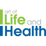 Art of Life & Health