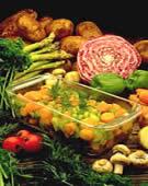 Ποιες τροφές ανεβάζουν τη χοληστερίνη;