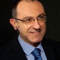 Θάνος Μπελαλίδης
