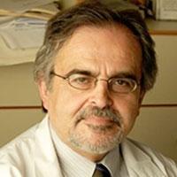 Δρ. Ανδρέας Μελιδώνης