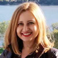Ιωάννα Στοΐλη
